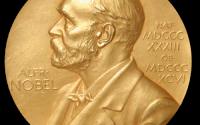 برندگان جایزه نوبل اقتصاد