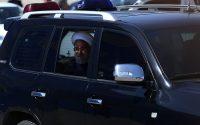 حسن روحانی ، گرانترین و پرهزینه ترین رئیس جمهور برای ایران