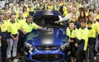 دانستنی هایی از صنعت خودرو
