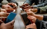 قطع 30 هزار گوشی موبایل : مثل همیشه مردم ، متضرر در تخلف رانت خوران و رانت خواران