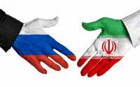 المانیتور: چرا توافق نظامی اخیر ایران و روسیه اهمیت دارد؟